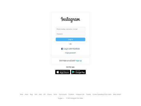 VERCOS natural cosmetics