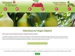 Protection spéciale des arbres fruitiers, 62