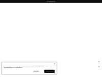 Veronica Beard Fast Coupon & Promo Codes