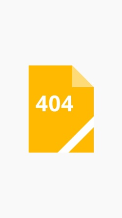 Vorschau der mobilen Webseite www.vfl-eintracht-hagen.de, Offizielle Homepage der Handballabteilung des VfL Eintracht Hagen
