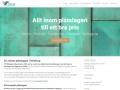 www.vfplat.se