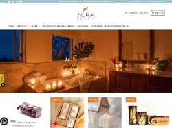 Aura Decor