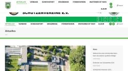 www.vhs-hannover.info Vorschau, Verband Hannoverscher Schützenvereine