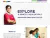 Vibgyor High – Top International Schools In India