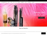 Victoria Beckham Beauty Coupon Codes & Promo Codes