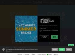 Village-Hotels UK