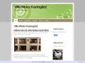 www.villawides.n.nu