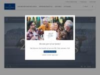 Villeroy-boch.com.au Promos & Discount