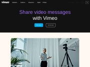 Vimeo Coupon for November 2017