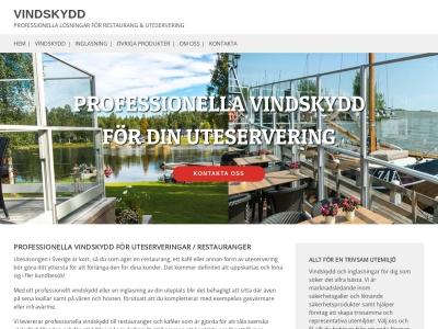 www.vindskydd.biz