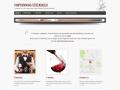 www.vinprovningstockholm.com