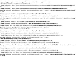 Screenshot for vipbuss.ee