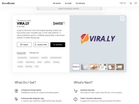 Vira Fast Coupon & Promo Codes