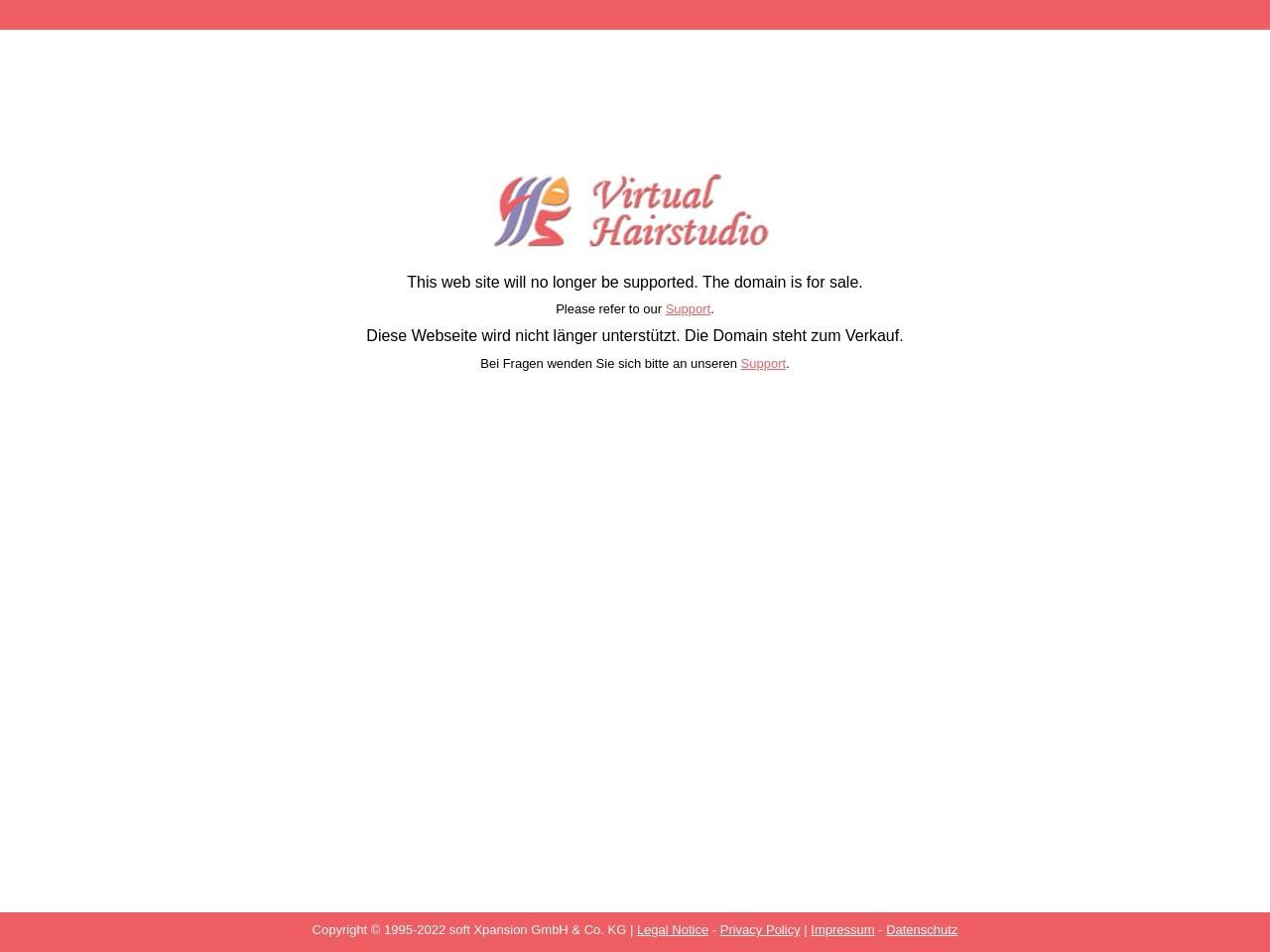 Beauty Studio 4 (Download)