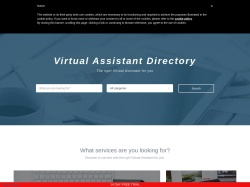 Virtualassistant coupon codes February 2018