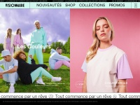 Vision-naire Fast Coupon & Promo Codes