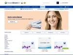 VisionDirect.nl Coupon Codes & Promo Codes