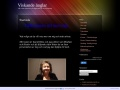 www.viskandeanglar.n.nu