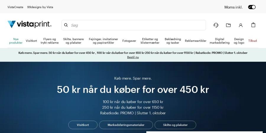 http://www.vistaprint.dk/