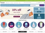 Vitacost Coupon