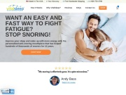 The Snore Reliever Company LLC coupon code