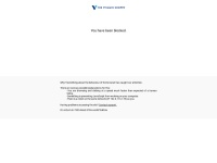 The Vitamin Shoppe Fast Coupon & Promo Codes