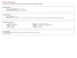 The Vikrant Group of Institutions Fire and safety engineering colleges in Indore