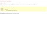 Interactive Flat Panel Displays – Vivitek India