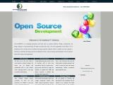 web designing company in salem