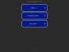 Vishwakarma Matrimony – Best Matrimony For Tamil Vishwakarma Brides & Grooms