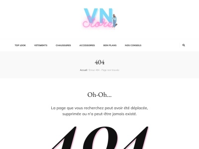 Vente Net : Jeans homme