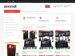 New Products - VnnMall.com