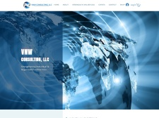http://www.vnwconsulting.com