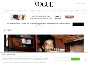 http://www.vogue.in/