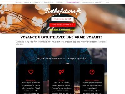 voyance-enligne-gratuite.fr