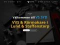 www.vssyd.se