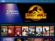 Rent Just $2 For 2 Nights With Vudu