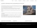 www.vulkane.net Vorschau, Vulkane Online