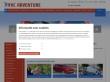 VVC-adventure.nl bespaartips