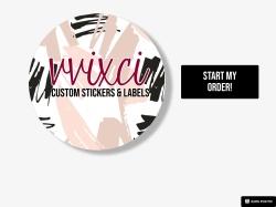 Vvixci coupon codes August 2018