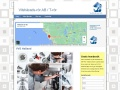 www.vvshalland.se