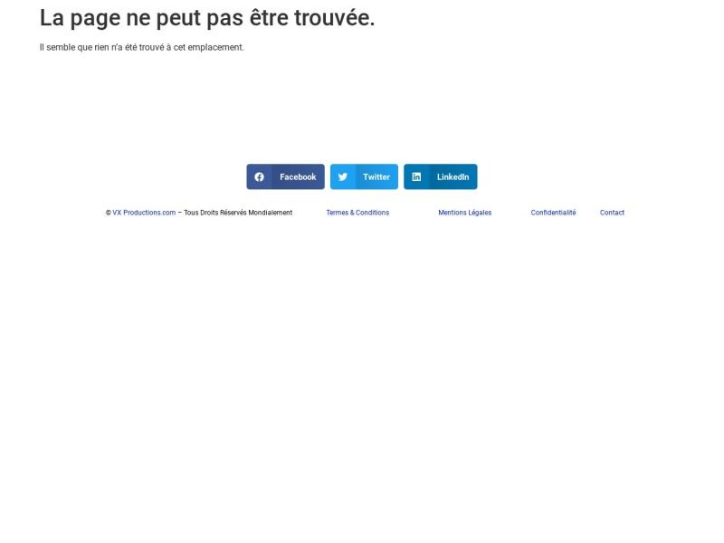 production profits