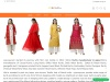Kurtis Manufacturer|kurtis Manufacturers In Jaipur|kurtis Manufacturer