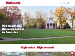 Wabash.edu