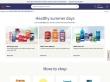 Walgreens Photo Coupons 50% OFF Vitamins & Supplements