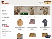Walkabout Shop Fast Coupon & Promo Codes