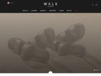 WALK London Shoes Fast Coupon & Promo Codes