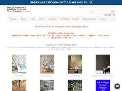 Wallpapers To Go Coupon Codes