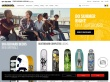 Up To 60% OFF on Sale Items at Warehouse Skateboards