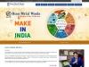 Washers Manufacturers Mumbai